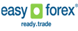 Easyforex review