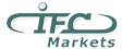 IFC-Markets review