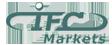 IFC-Markets review