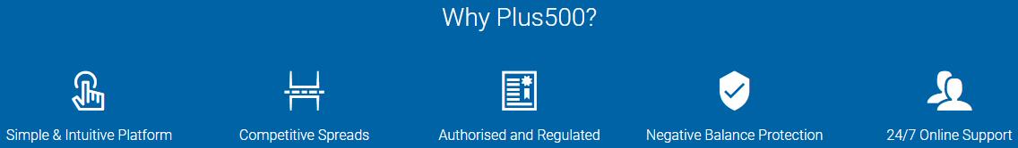 whyplus500